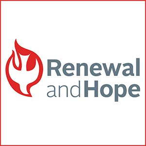 Renewal and Hope: A Strategic Plan for Catholic School Vitality