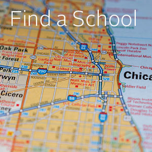 Find a School